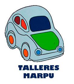 logo-marpu-web